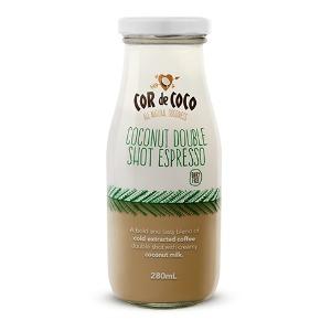 cor-de-coco-coconut-double-shot-espresso