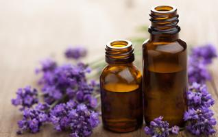 aromatherapy-cryout