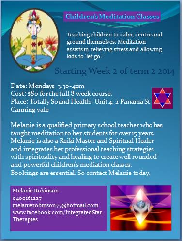 kidsmeditation-term2-2014