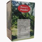 percys-powder