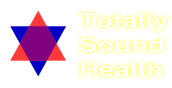 Totally Sound Health