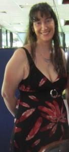 Simone - December 2013
